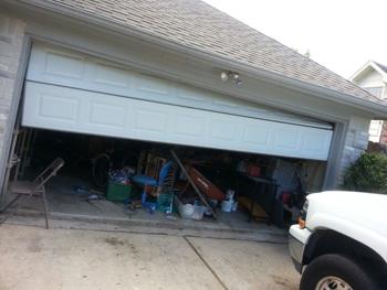 F A Q Garage Door Repair Bloomingdale Il